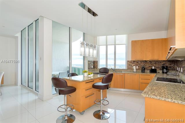 TRUMP TOWER HOMES FOR SALE