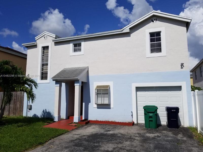 Property ID A10482296
