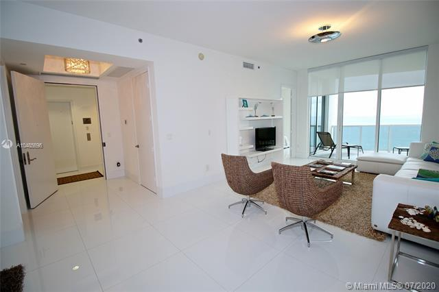 15811 Collins Ave 2406, Sunny Isles Beach, FL, 33160