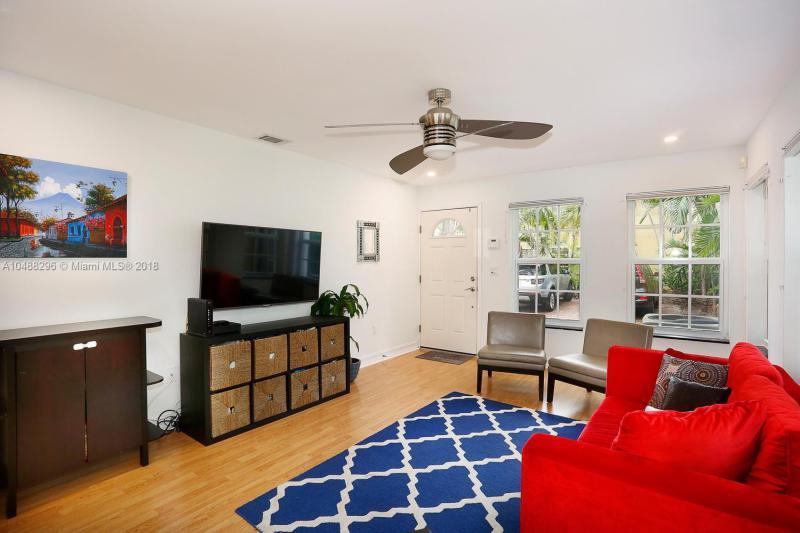 3655  florida Ave , Coconut Grove, FL 33133-