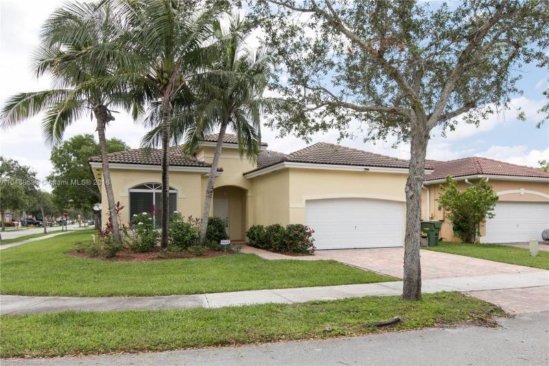 Property ID A10489696