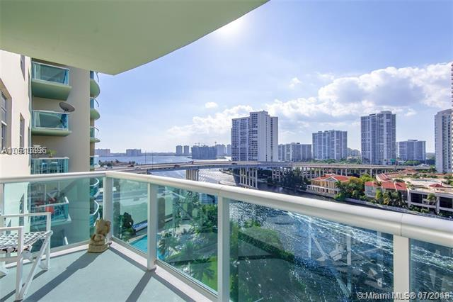 19390  Collins Ave  Unit 711, Sunny Isles Beach, FL 33160-2230