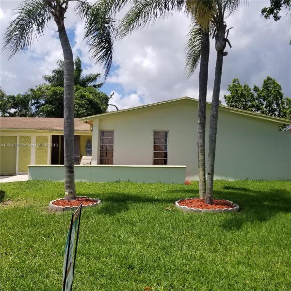 Property ID A10518796