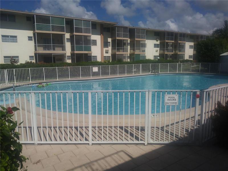 15610 NE 6th Ave  Unit 2, Miami, FL 33162-5271