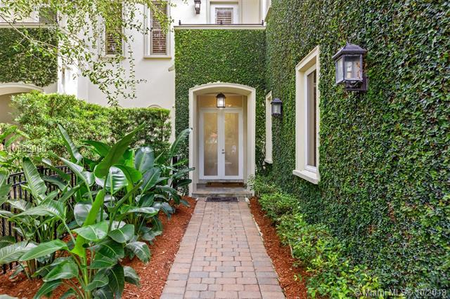 GABLES WATERWAY TOWNHOMES GABL