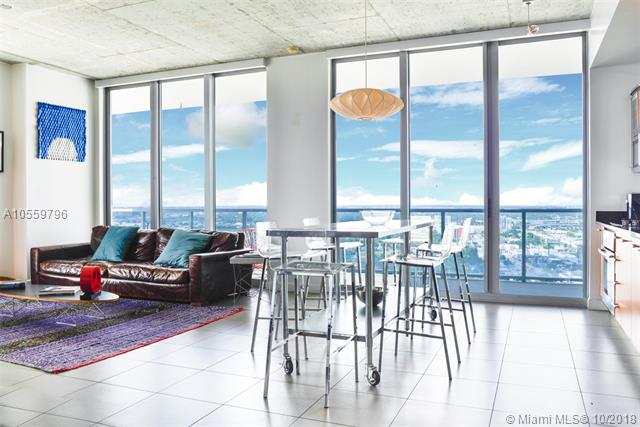 TWO MIDTOWN MIAMI CONDO Two Mi