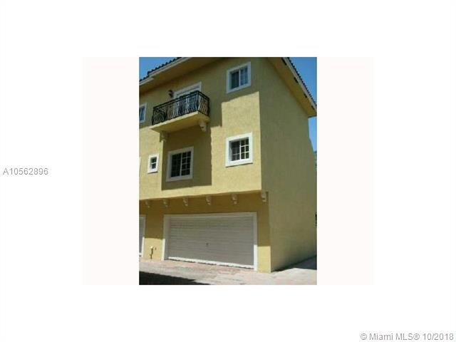 3023  Virginia  Unit 10, Coconut Grove, FL 33133-4568