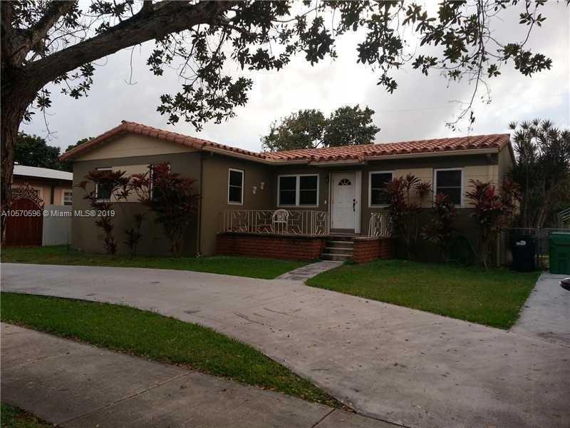 Property ID A10570596