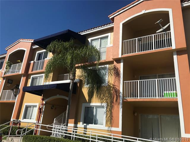 8670 SW 212th St  Unit 307, Cutler Bay, FL 33189-3354