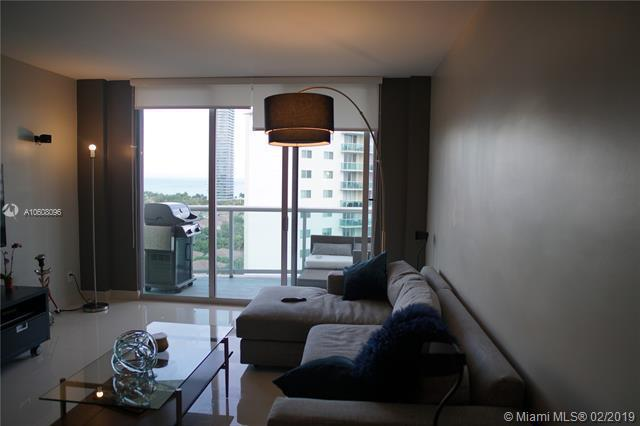 19390  Collins Ave  Unit 0, Sunny Isles Beach, FL 33160-2200