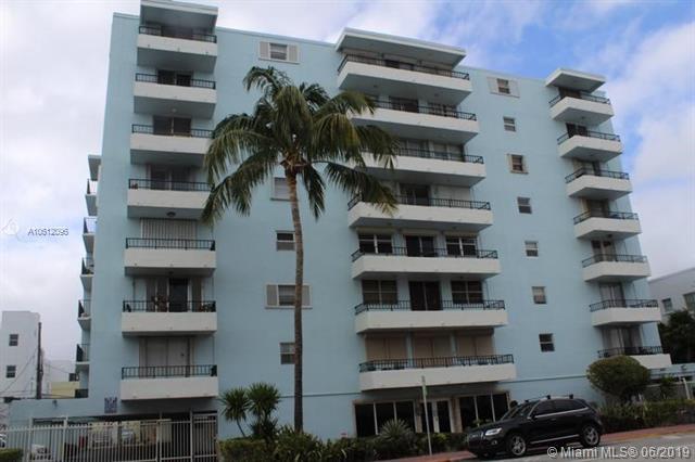 1130  11th St  Unit 3, Miami Beach, FL 33139-4888