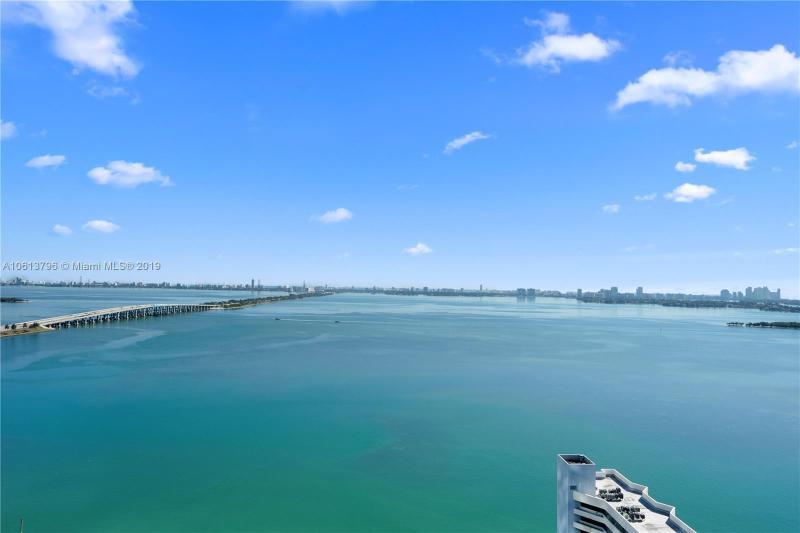 480 NE 31st St,  Miami, FL