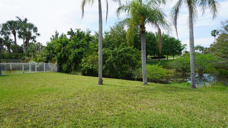 17788 SW 28th Ct  Miramar, FL 33029-5600 MLS#A10640796 Image 7