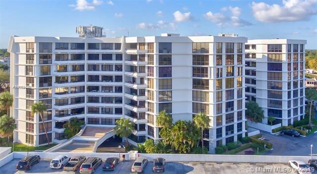 8010 SW 152nd Ave  Unit 206, Miami, FL 33193-1323
