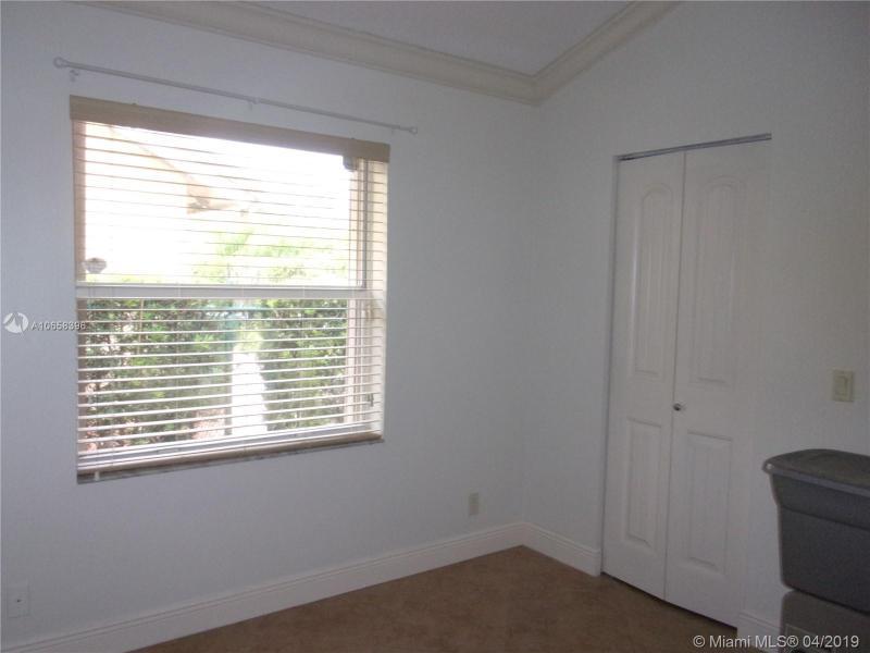 16277 NW 13th St, Pembroke Pines, FL, 33028