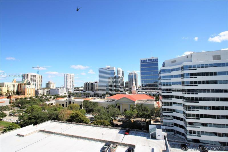313 NE 2nd St 1003, Fort Lauderdale, FL, 33301
