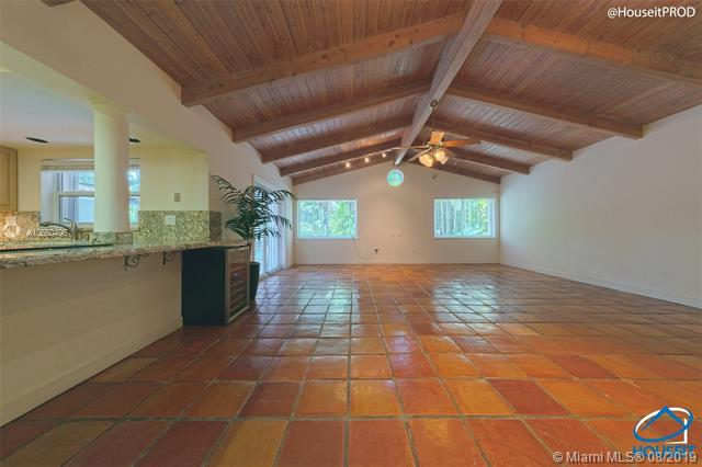 930 Andalusia Ave, Coral Gables, FL, 33134