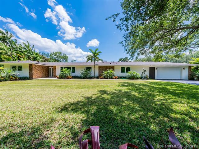 10110 SW 66 St,  Miami, FL