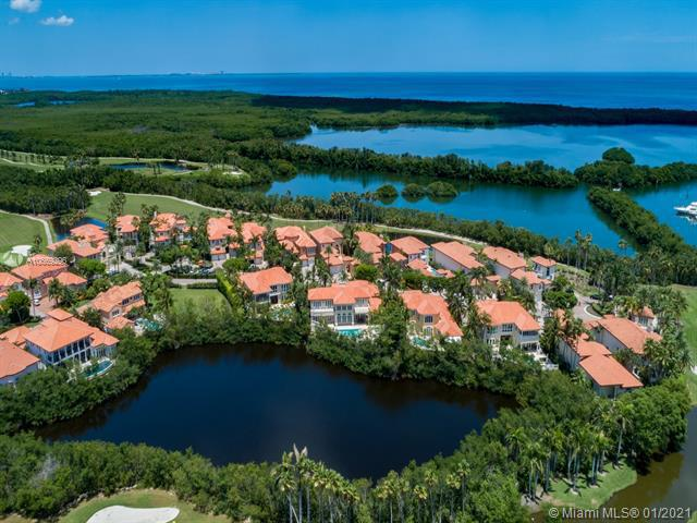 13678 DEERING BAY DR, Coral Gables, FL, 33158