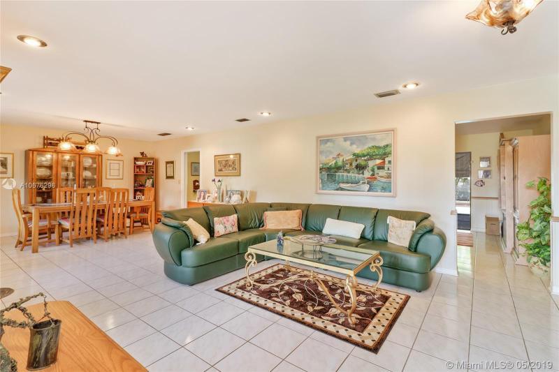 15480 SW 80th Ave, Palmetto Bay, FL, 33157