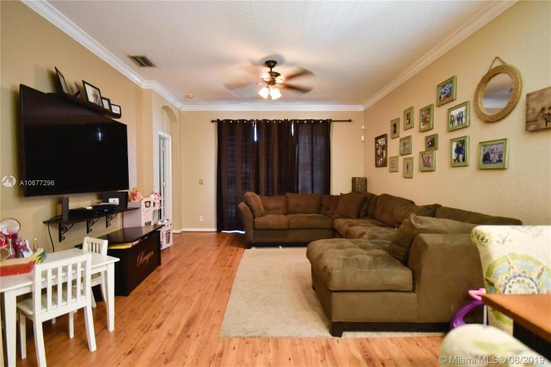 5032 Pebblebrook Ter, Coconut Creek, FL, 33073