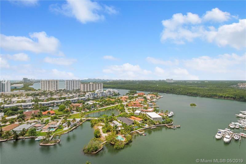 300 Sunny Isles Blvd 2308, Sunny Isles Beach, FL, 33160