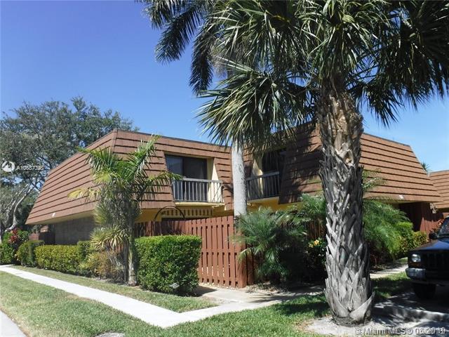 Property ID A10687096
