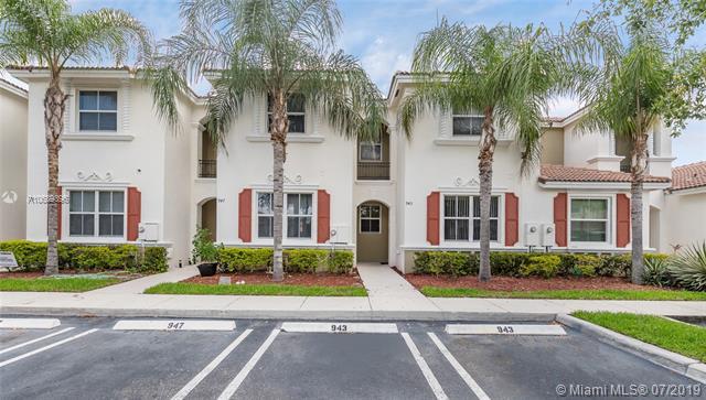 Property ID A10689396