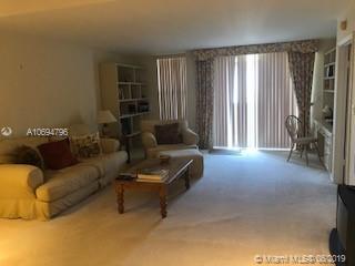 441 Valencia Ave 201, Coral Gables, FL, 33134