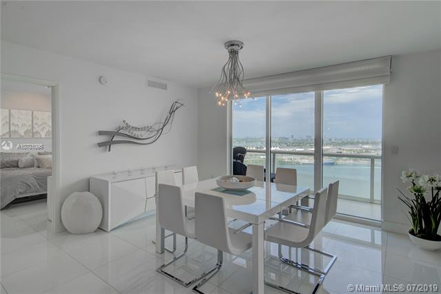 50 Biscayne Blvd 2810, Miami, FL, 33132