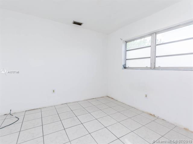 3250 W 11th Ave, Hialeah, FL, 33012