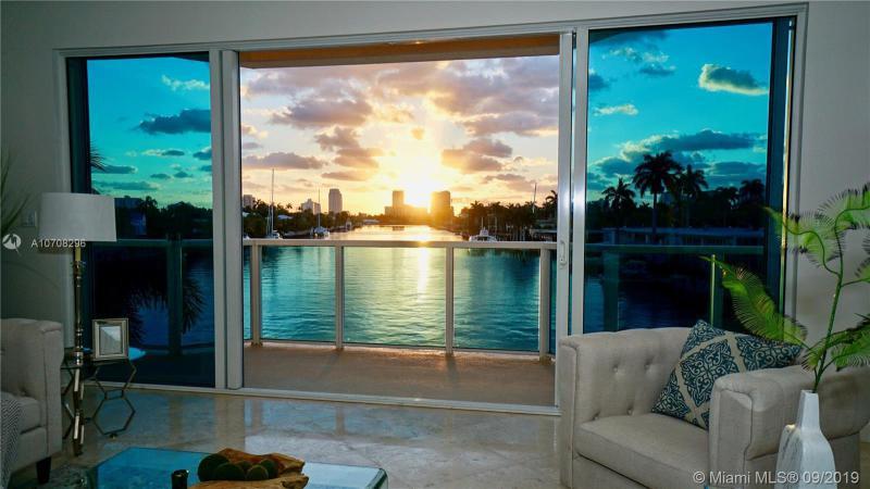 516 Hendricks Isle 2B, Fort Lauderdale, FL, 33301