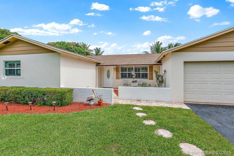 2482 E Hope Ln, Palm Beach Gardens, FL, 33410