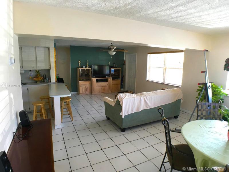 2630 NE 11th Ave, Pompano Beach, FL, 33064