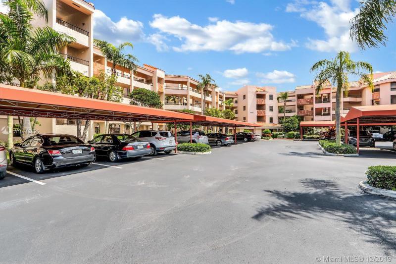 7507 La Paz Blvd 207, Boca Raton, FL, 33433