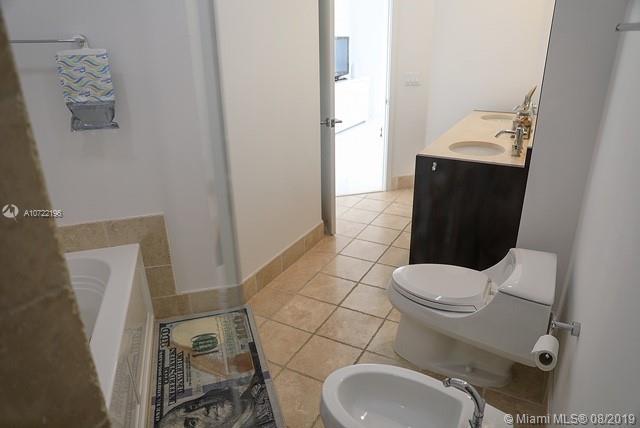 18201 Collins Ave 5009A, Sunny Isles Beach, FL, 33160
