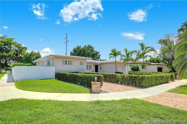 Property ID A10724096