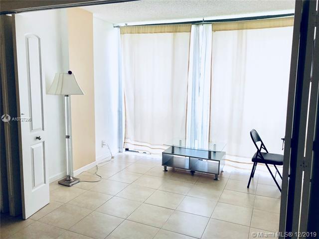 17011 N Bay Rd 417, Sunny Isles Beach, FL, 33160