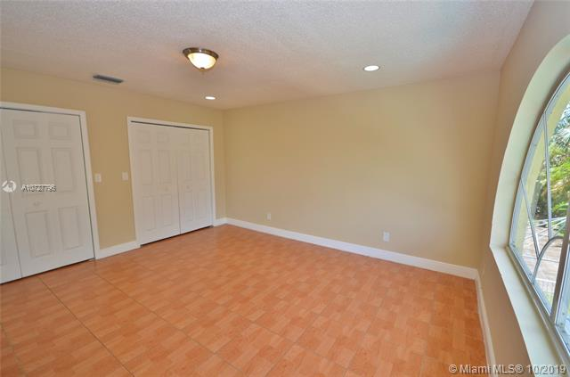 18435 NW 12th St, Pembroke Pines, FL, 33029