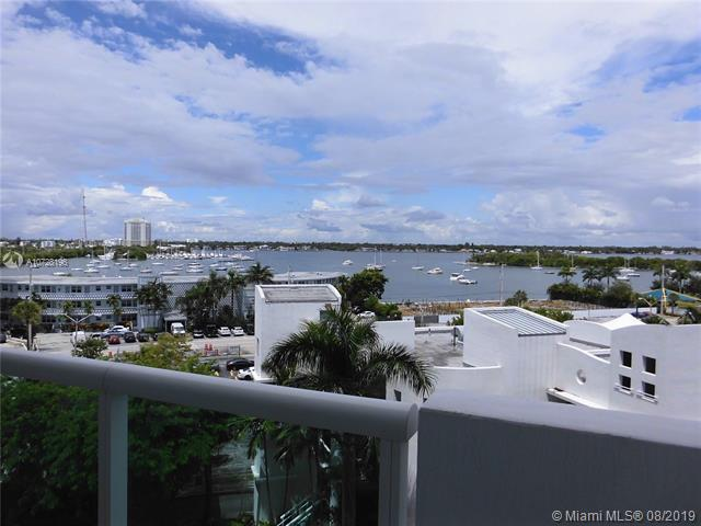 7900 Harbor Island Dr 618, North Bay Village, FL, 33141