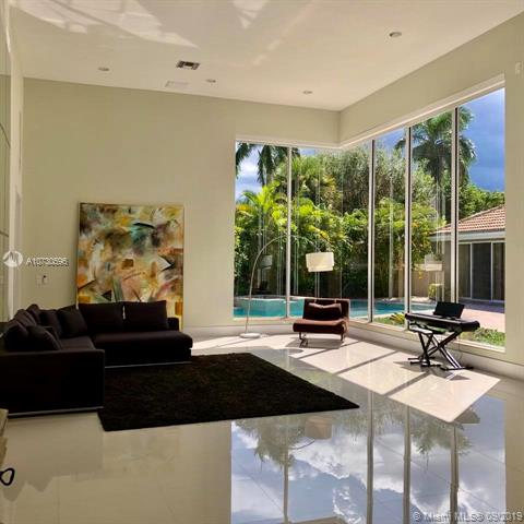 2550 NW 64th Blvd, Boca Raton, FL, 33496