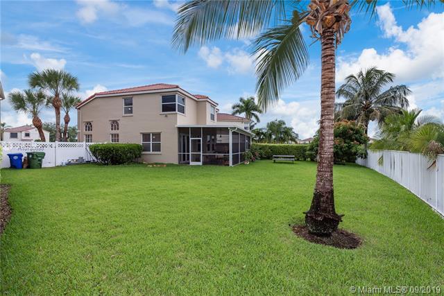 341 NW 151st Ave, Pembroke Pines, FL, 33028