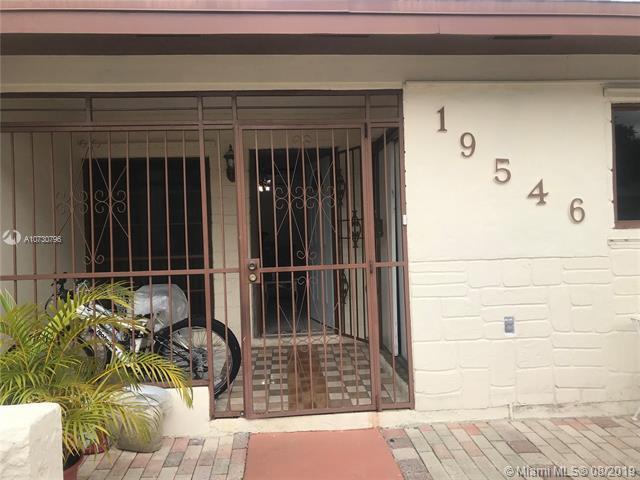 Property ID A10730796