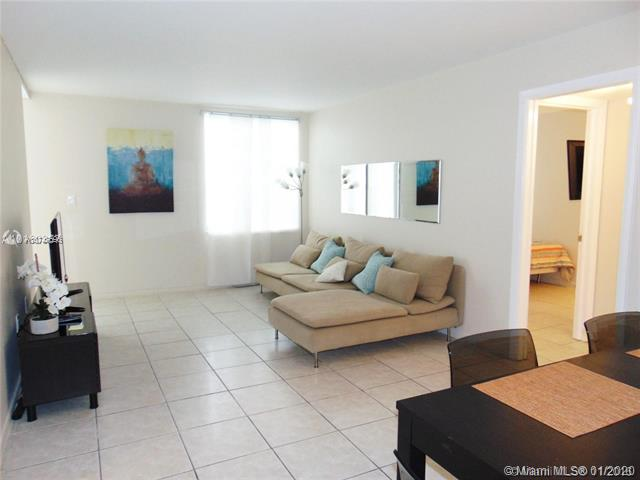 250 180th Dr 159, Sunny Isles Beach, FL, 33160