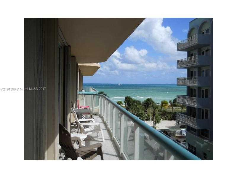 Surfside Residential Rent A2191396