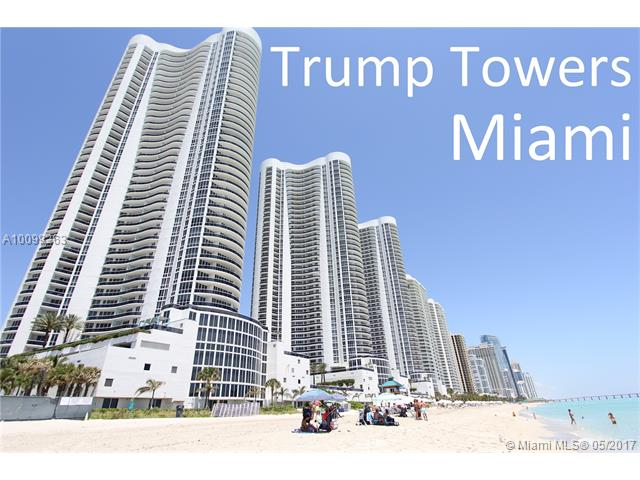15811 Collins Ave 901, Sunny Isles Beach, FL 33160