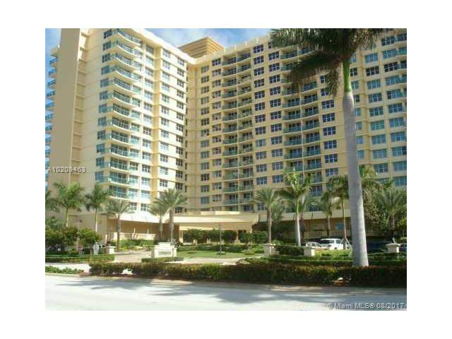 2501 Ocean Dr (SEASONAL)  Unit 1602, Hollywood, FL 33019