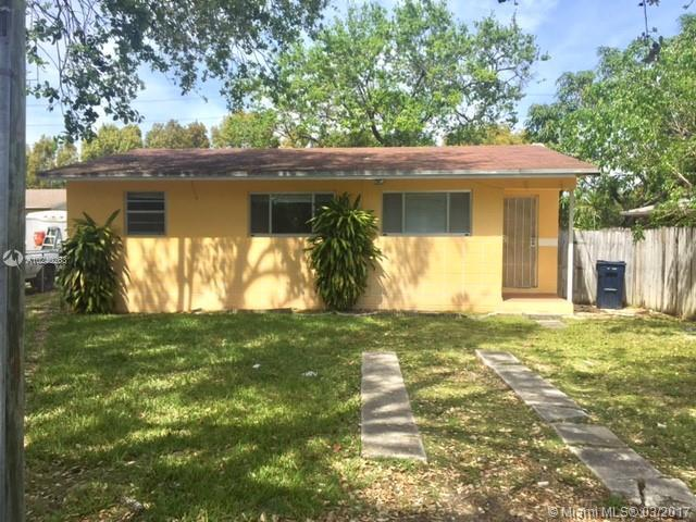 5911 62nd Ter , South Miami, FL 33143