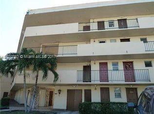 For Sale at 1450 NE 191St St #202  Miami  FL 33179 - Sixth Horizons Condo - 2 bedroom 2 bath A10252863_1