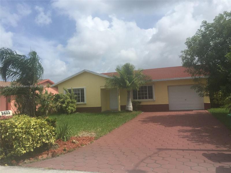 Property ID A10298263